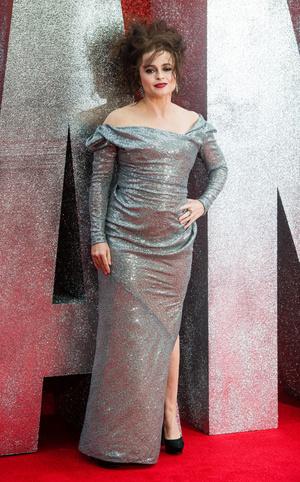 Рианна, Сандра Буллок, Кейт Бланшетт и другие на премьере в Лондоне (фото 9.1)