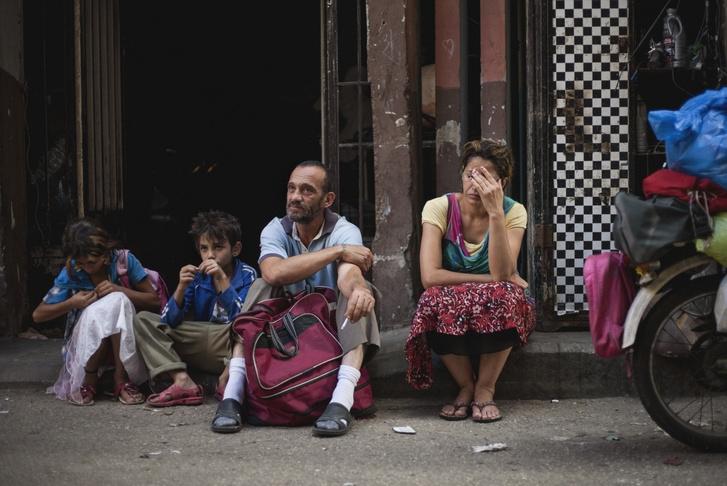 Фильм недели: «Капернаум» (фото 2)