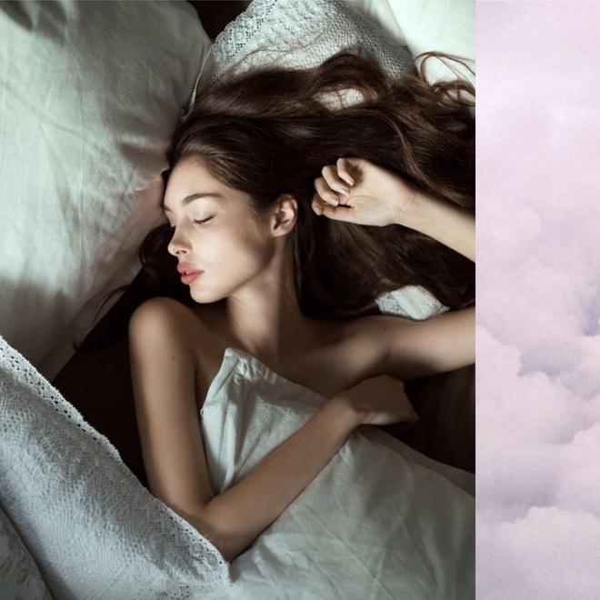 Ромашка, хмель и не только: что поможет заснуть без снотворного (фото 4)