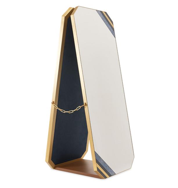 Топ-10: дизайнерские зеркала (фото 2)