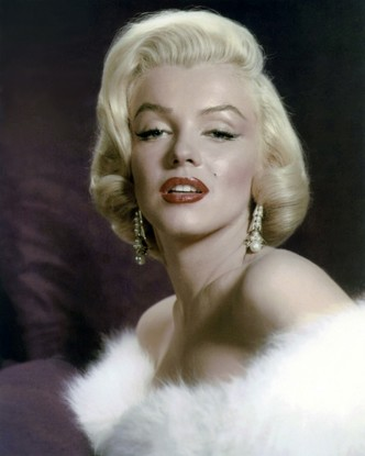 Знаменитости, которые сыграли других знаменитостей (фото 8)