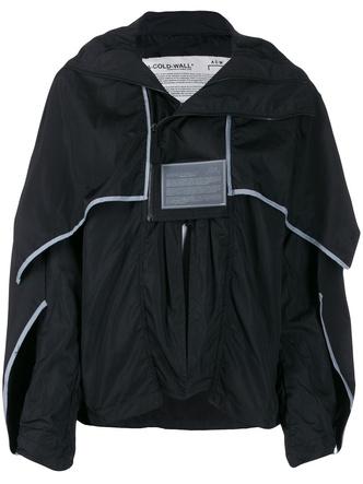 23 самых нужных куртки на всю осень (фото 12.2)
