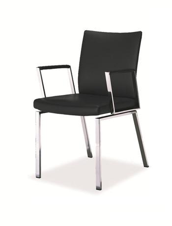 Топ-10: обеденные столы и стулья фото [11]