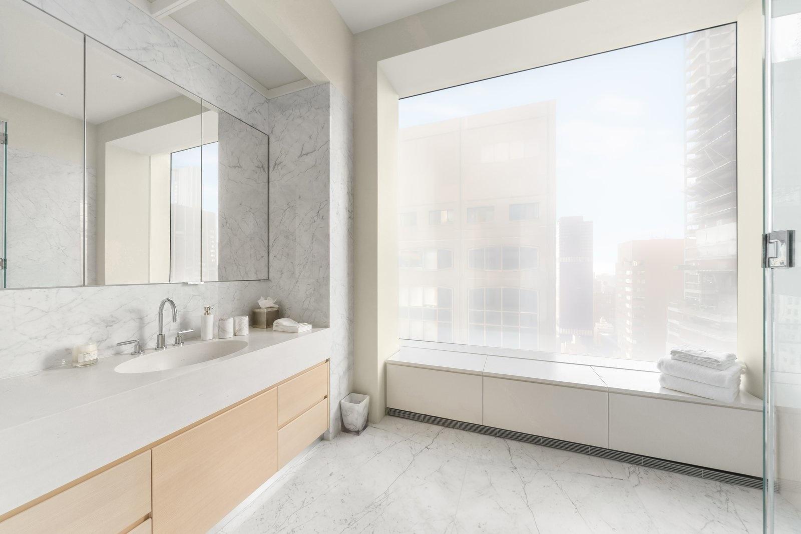 Дженнифер Лопес продает апартаменты за 17,5 млн долларов (галерея 9, фото 2)