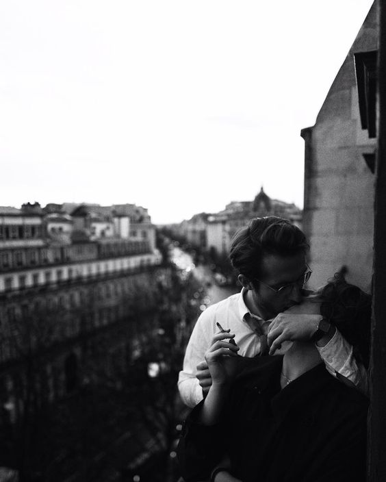 Встретить любовь и не упустить ее? (фото 5)