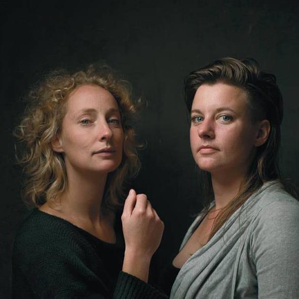 Atelier NL: амбассадоры голландского дизайна (фото 15)