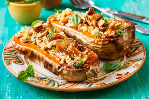 11 блюд, которые едят осенью все француженки (фото 8)