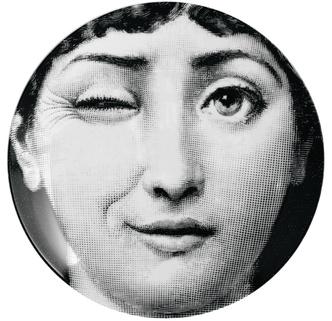 Топ-лист главного редактора ELLE Decoration Italy (фото 25.2)
