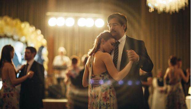 10 нестандартных фильмов ко Дню всех влюбленных (фото 23)