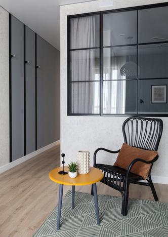 Квартира 50 м² под сдачу в Хабаровске (фото 7.1)