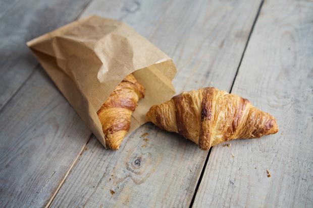 Честный обмен: как похудеть на 10 килограммов, исключив всего 5 продуктов? (фото 14)