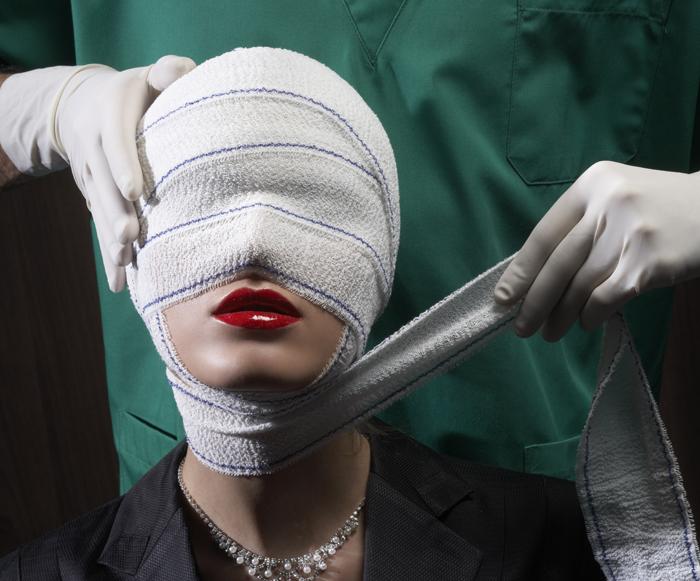 Побочный эффект: как инъекции красоты меняют личность 3