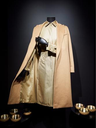 В Сеуле открылась выставка Coats! (фото 5)