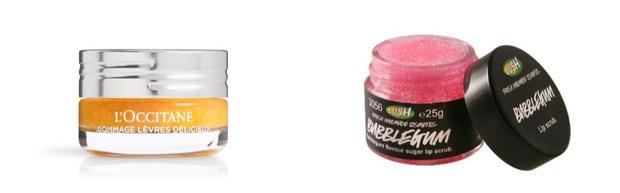 Сухость и шелушения: 10 советов как защитить губы зимой (фото 8)