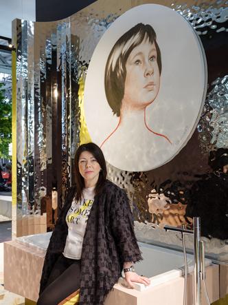 MosBuild 2019: проект #PerfectHome (фото 36.2)