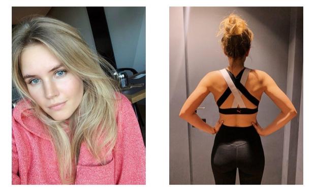 Личный опыт: как за полгода похудеть на 10 кг с помощью фастинга (фото 8)