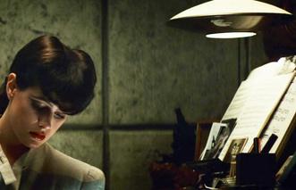 Кинопонедельник: предметы из фильма «Бегущийпо лезвию» (1982) (фото 1.1)