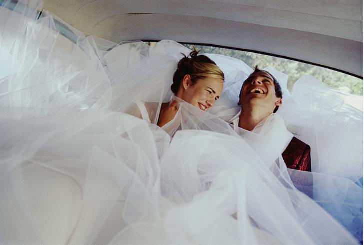 Годовщины свадеб по годам: названия, идеи подарков фото [1]