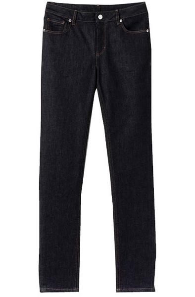 Как выбрать идеальную пару джинсов   галерея [4] фото [10]