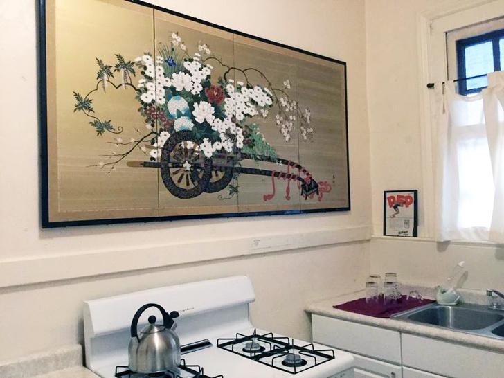 Дом писателя Фрэнсиса Скотта Фицджеральда сдается через Airbnb (фото 10)