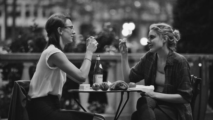 5 фильмов, которые должна посмотреть каждая женщина (фото 3)