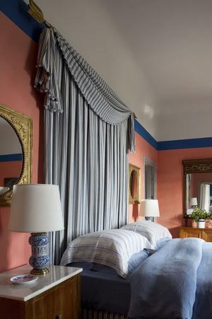 25 советов для оформления уютной спальни (фото 28)