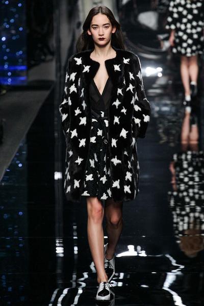 Неделя моды в Милане: день четвертый | галерея [2] фото [6]