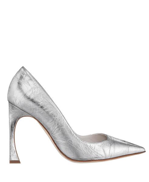 Свадебные туфли | галерея [1] фото [20]
