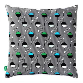 Подушка, Bibu Optical Collectioon.