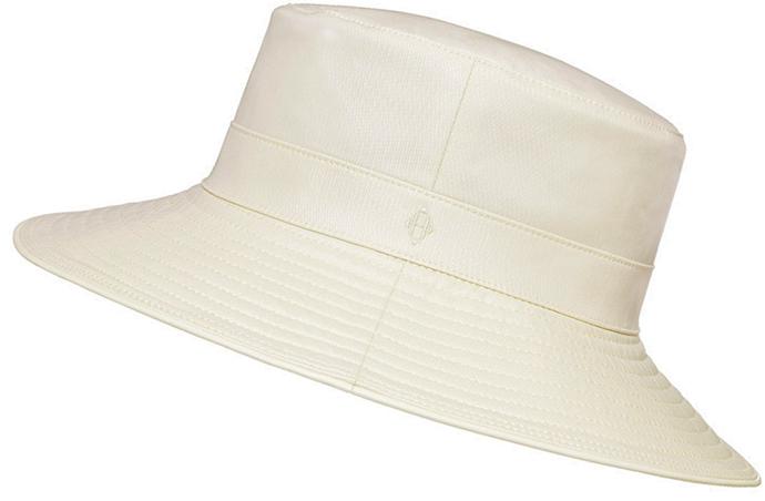 Шляпа Harmonie