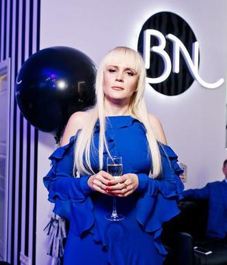 Открытие салона красоты Bianco Nero (фото 1.1)