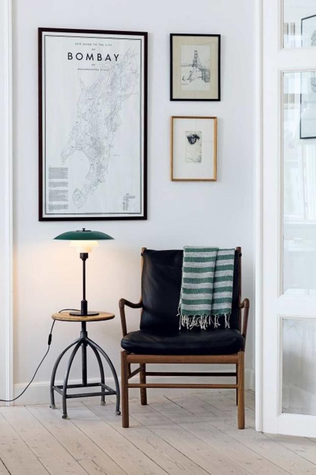 Как подготовить «бабушкину» квартиру к сдаче в аренду: советы дизайнера (фото 22)