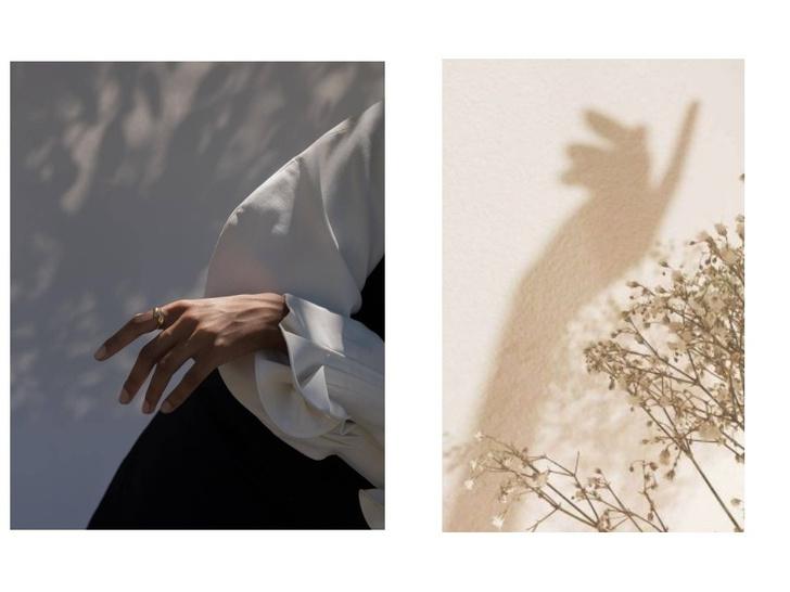 Время относительно: крем для рук Chanel Le Lift против пигментных пятен (фото 1)