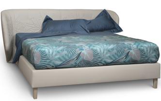 Парное выступление: кровать + ковер (фото 7.1)