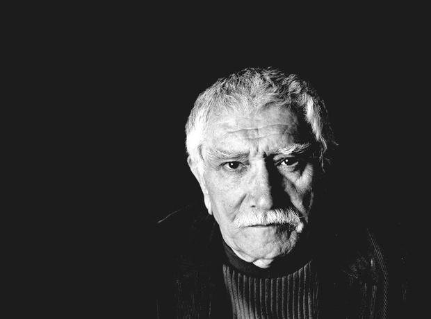6. «В чем сила и в чем слабость Армена Джигарханяна?»