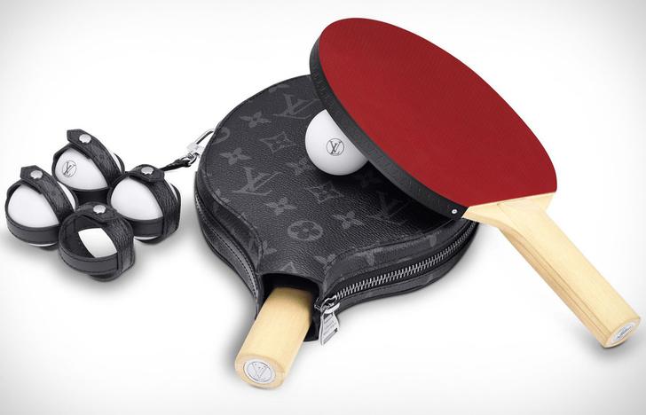 Физкульт-привет! Модные гаджеты для занятий спортом (фото 3)