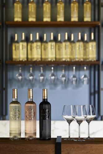 Винодельня по проекту Humbert & Poyet в Провансе (фото 19.2)