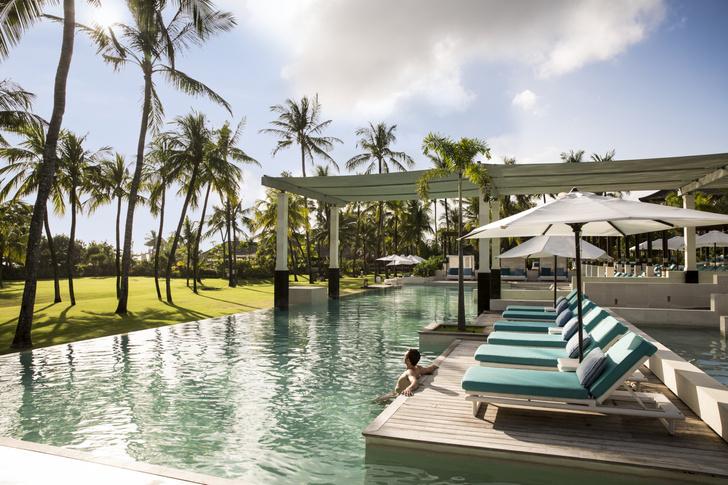 Club Med обновил сразу три экзотических курорта к новому сезону (фото 1)