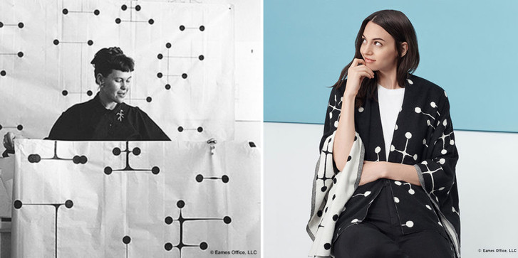 SPRZ NY Collection by Uniqlo
