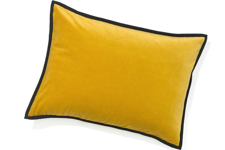 Чехол для диванной подушки