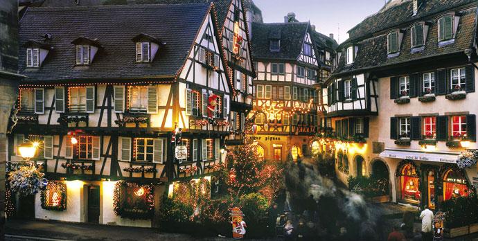 Страсбург1
