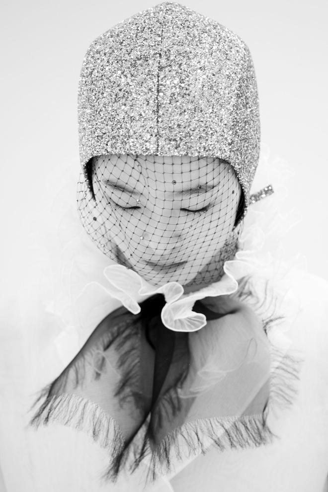 За кулисами: как создавалась кутюрная коллекция Dior SS 2019 (фото 4.1)
