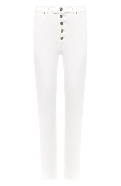 Осознанный подход: 5 брендов, которые производят джинсы из эко-денима (галерея 13, фото 0)