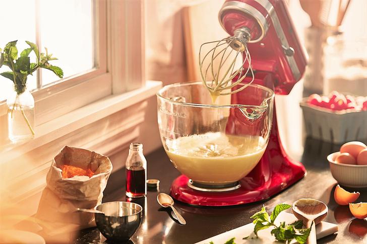 Масленица 2020: посуда и аксессуары для праздника (фото 10)