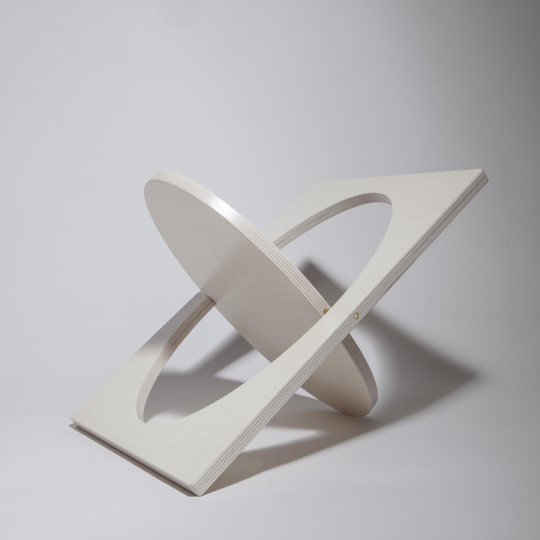 Новые имена: дизайн-студия SESSTRA (галерея 7, фото 2)