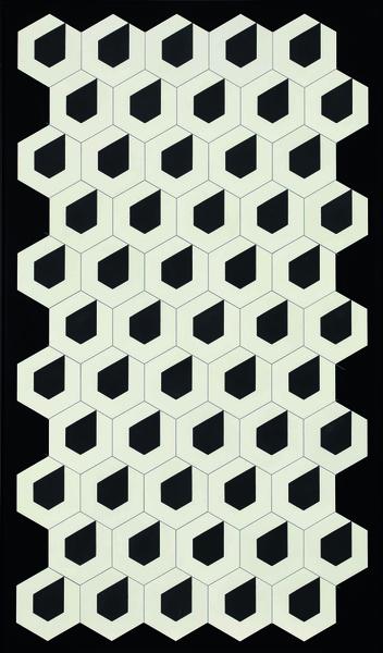 Коллекция плитки от Индии Мадави | галерея [1] фото [1]