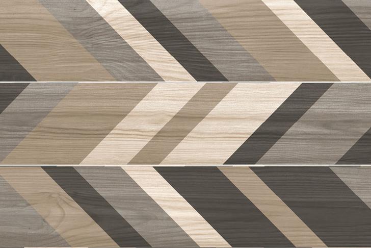 деревянные покрытия