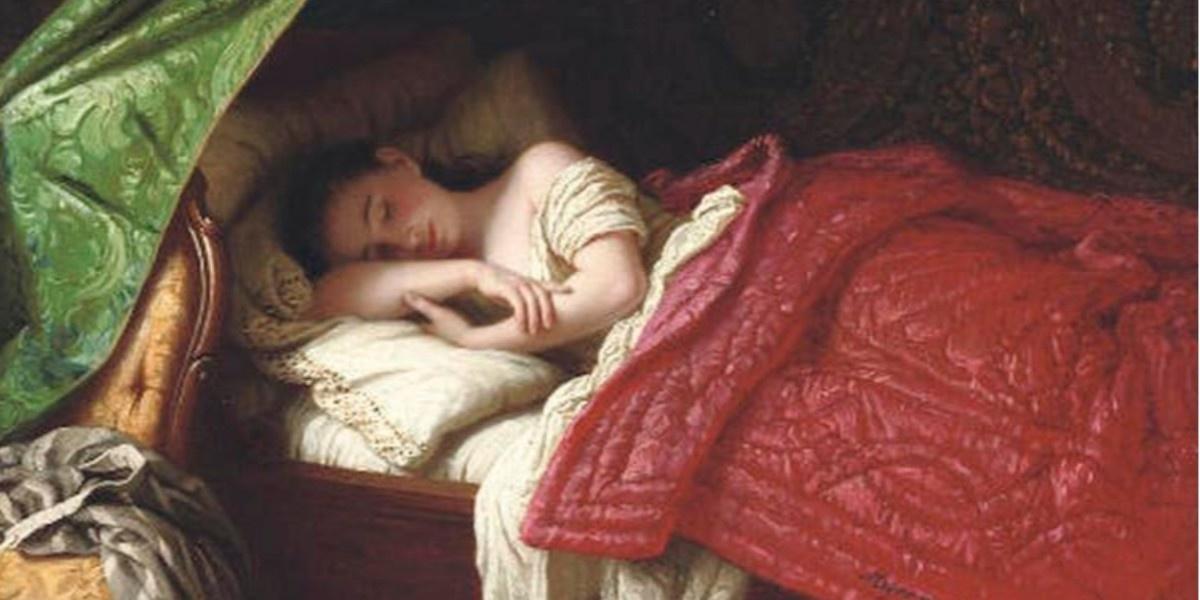 Image result for Как проблемы со сном влияют на отношения