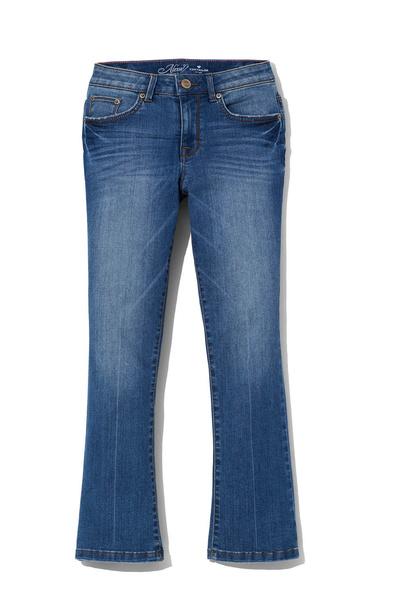 Как выбрать идеальную пару джинсов   галерея [3] фото [3]