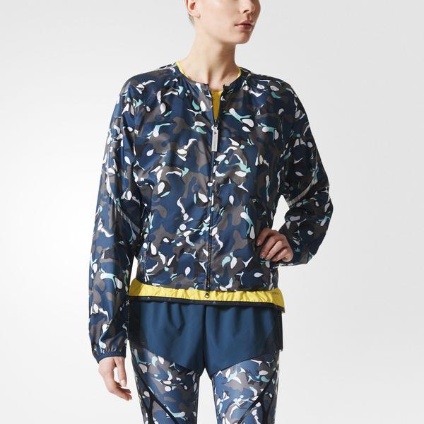 sportswear-fw17 | галерея [3] фото [1]
